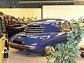 Wimille 1947 Heck.JPG