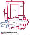 Wimpfen-stiftskirche-grundriss.jpg