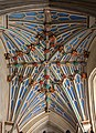 Winchester Cathedral Ceiling6 (5697565292).jpg