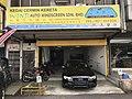 Wind Auto Windscreen Sdn Bhd ( Petaling Jaya ).jpg