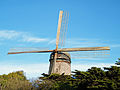 Windmill - SF - Stierch A.jpg