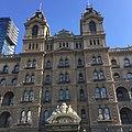 Windsor Hotel Melbourne.jpg