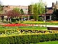 Windsor IMG 9604 (4546932606).jpg