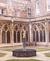 Windsor cloister 02.JPG