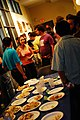 Wine and Cheese Party (4857863053).jpg