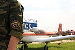 Wings of Victory 2008 (67-14).jpg
