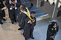 Winter 2016 Commencement at Towson IMG 8098 (31673028361).jpg