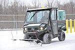 Winter storm 160120-Z-PM441-087.jpg