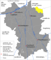 Winterbach im Landkreis Günzburg – deutsch.png