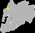 Winterrieden im Landkreis Unterallgaeu.png