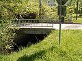 Wipperbrücke Am Krüenberg 01.jpg