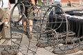 Wire BDSM cage.png