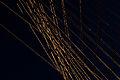 Wires (Imagicity 762).jpg