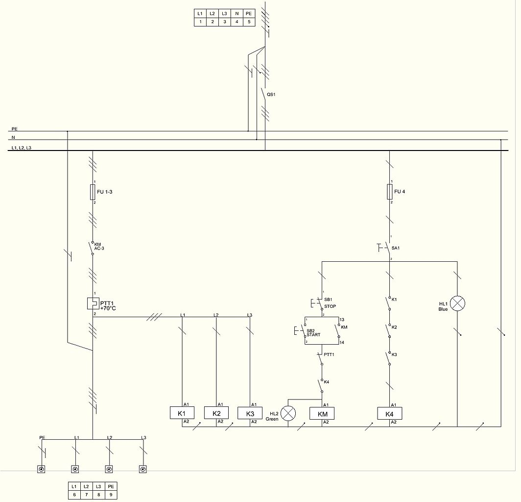 Eaton Wiring Diagrams Explore Diagram On The Net 240 Volt Transformer Motor Starter Impremedia 7503w
