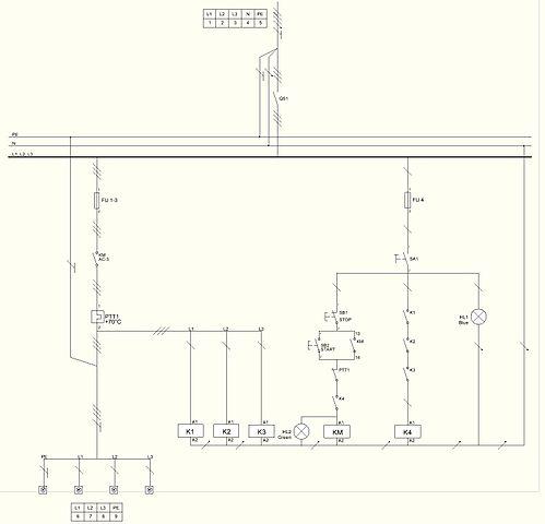 motor control center wiring types file    wiring    diagram of    motor       control       centre    jpg  file    wiring    diagram of    motor       control       centre    jpg