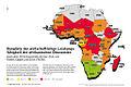 Wirtschaftliche Leistungsfähigkeit der afrikanischen Ökonomien - HBS.jpg