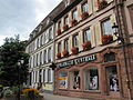 Wissembourg plRépublique 3.JPG