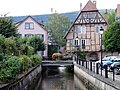 Wissembourg rPresbytère 1.JPG