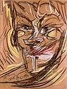 Witkacy-Portret Heleny Białynickiej-Biruli 13.jpg