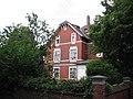 Witten Haus Kreisstrasse 27.jpg