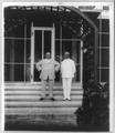 Wm. H. Taft (& Col. Goethals) LCCN2001705501.tif