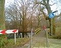 Woerden, Netherlands - panoramio - Edo de Roo (18).jpg
