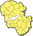 Woerth-Landshut - Lage im Landkreis.png