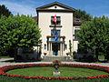 Wohlen Villa Isler.jpg