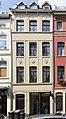 Wohn- und Geschäftshaus Pfeilstraße 17-7542.jpg