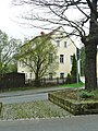 Wohnhaus Pirna Rottwerndof Weg der Jungen Pioniere2.JPG
