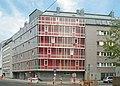 Wohnhausanlage Margaretenstraße 89 (02).jpg