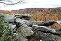 Wolf Rocks - panoramio.jpg