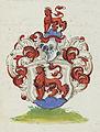 Wolleber Chorographia Mh6-1 0755 Wappen.jpg
