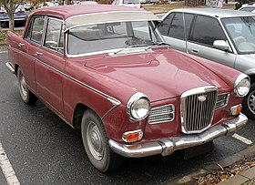 Wolseley 24-80 automatic.jpg