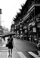 Woman With Umbrella In Yuyuan Market (135844027).jpeg