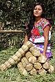 Woman from Oaxaca seated.jpg