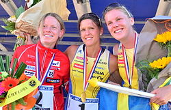 Women Podium Long Distance (WOC 2011).jpg
