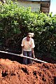 Women Working Jacqueline Kenya 5.jpg