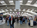 WonderCon 2010 main hall 3.JPG