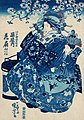 Woodblock print by Utagawa Kuniyoshi, digitally enhanced by rawpixel-com 5.jpg