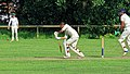 Woodford Green CC v. Hackney Marshes CC at Woodford, East London, England 009.jpg
