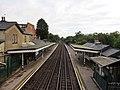 Woodside Park Station 4.jpg