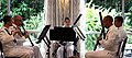 Woodwind quintet performs at Arcadia Retirement Residence 140213-N-HJ398-002.jpg