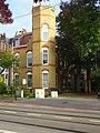 Woonhuis Koninginnelaan 1 Rijswijk.jpg