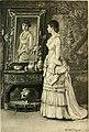 Works (1895) (14740415316).jpg
