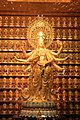 World's Largest Gold & Jade Buddha, Nanshan Guanyin Park (10098528223).jpg