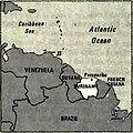 World Factbook (1982) Suriname.jpg
