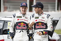 World RX - 2018 - RD1 Barcelona (40585375815).jpg