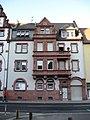Worms, Friedrich-Ebert-Straße 56 (2).jpg