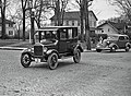 WorthingtonOH1938ModelTChevy.jpg